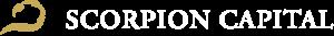 Scorpion Capital Management