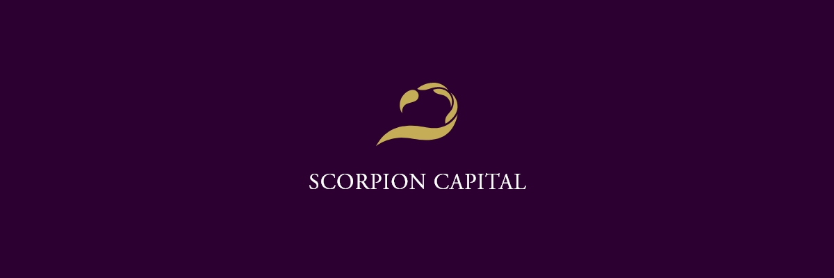 scorpion-capital-management-logo-in-purple-bg